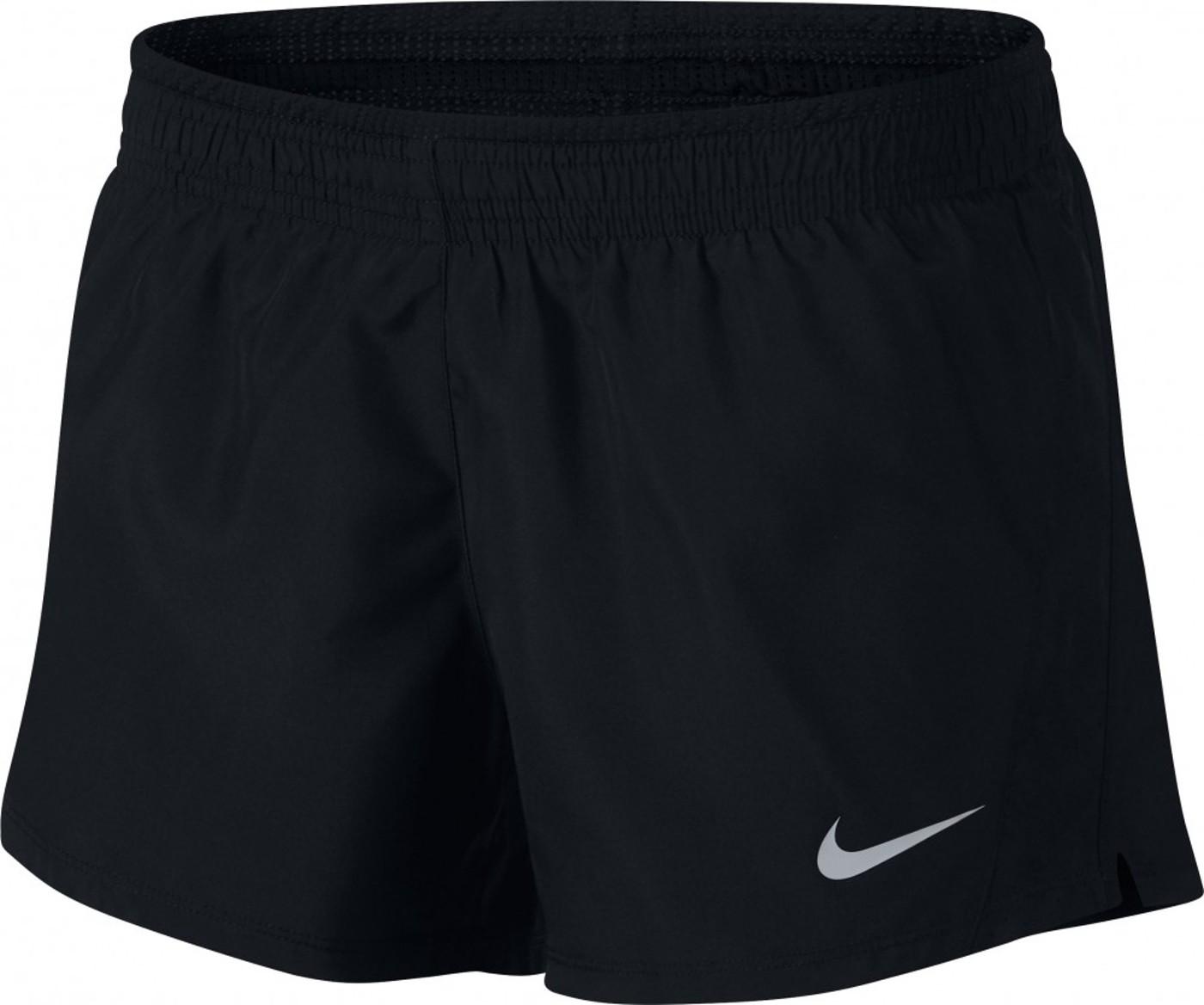 Nike 10K Running Short - Damen