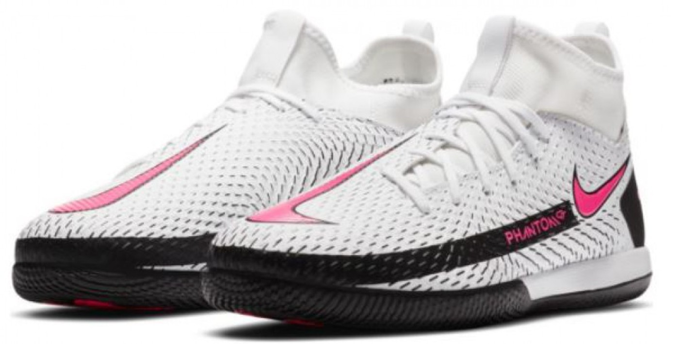 Nike Phantom GT Academy Dy - Kinder