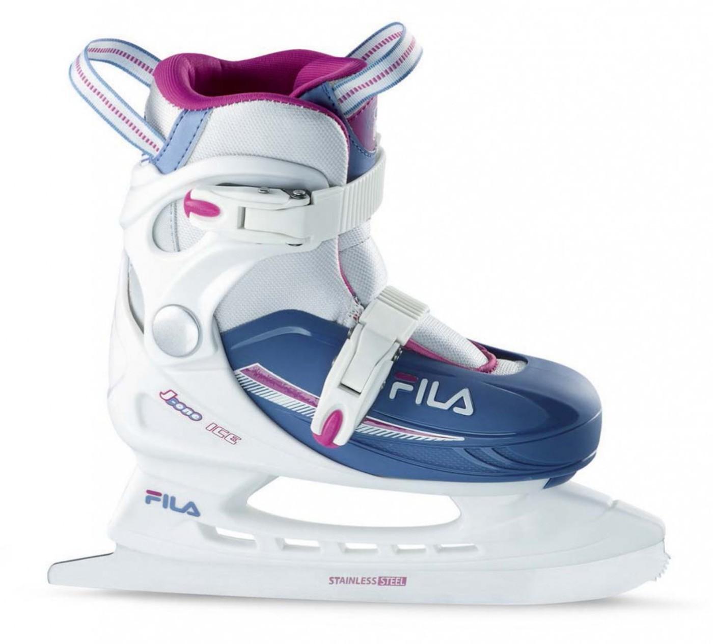 FILA J-One G Ice HR - Kinder