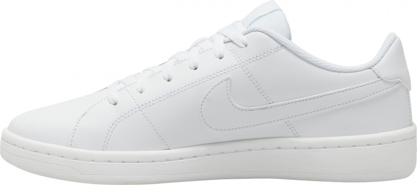 Nike Court Royale 2 Low - Herren