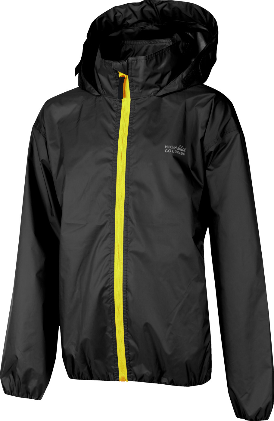 HIGH COLORADO  rain jacket CANNES-K - Kinder