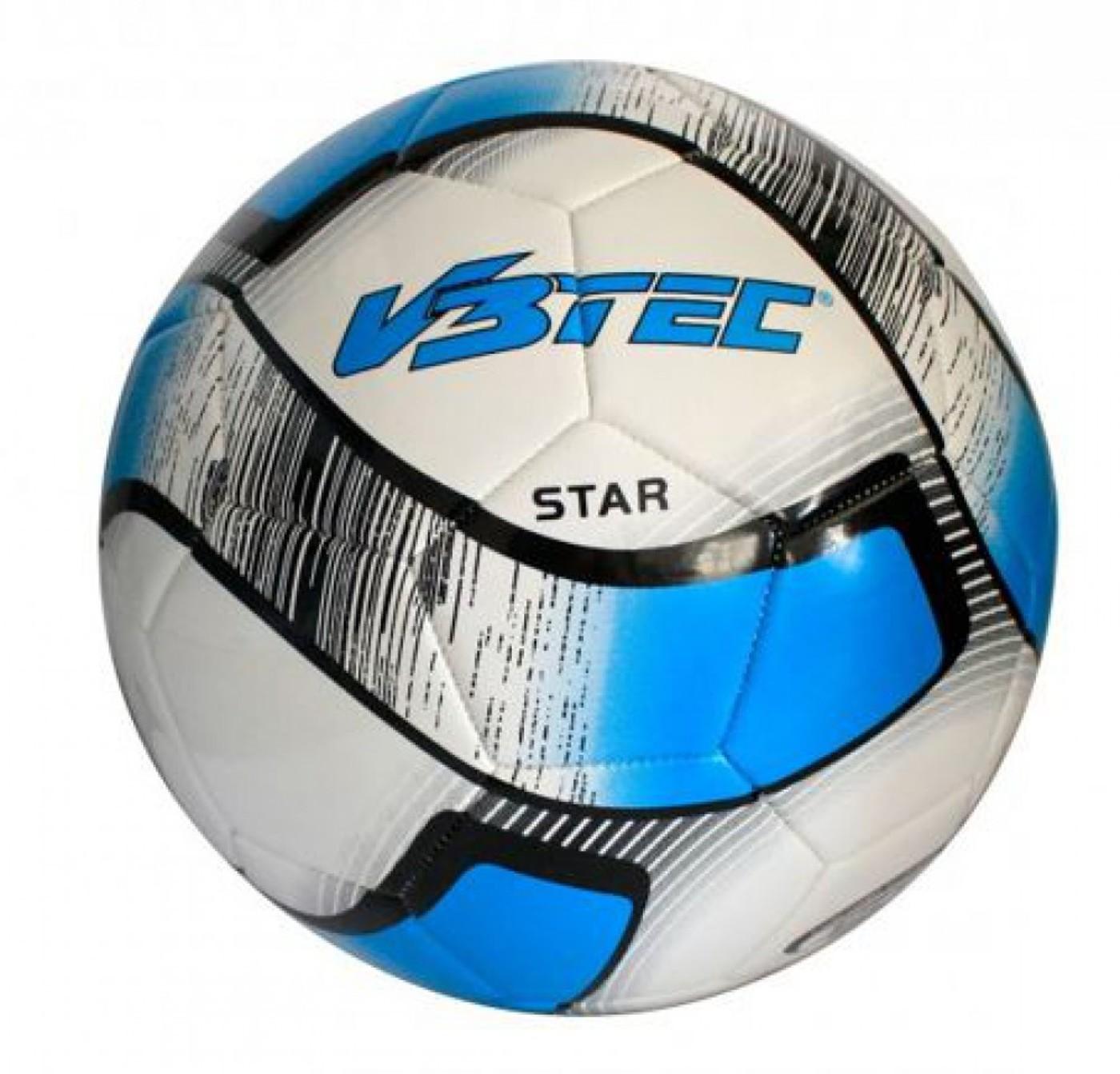 V3TEC STAR