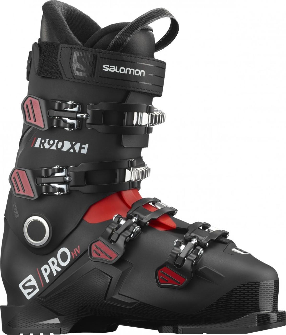 SALOMON S/PRO HV R90 XF - Herren
