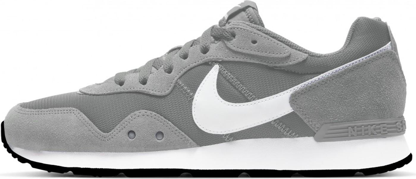Nike Venture Runner Shoe - Herren