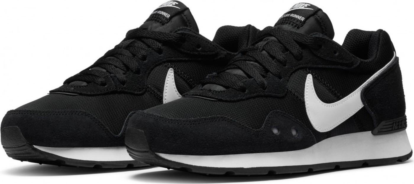 Nike Venture Runner Sh - Damen