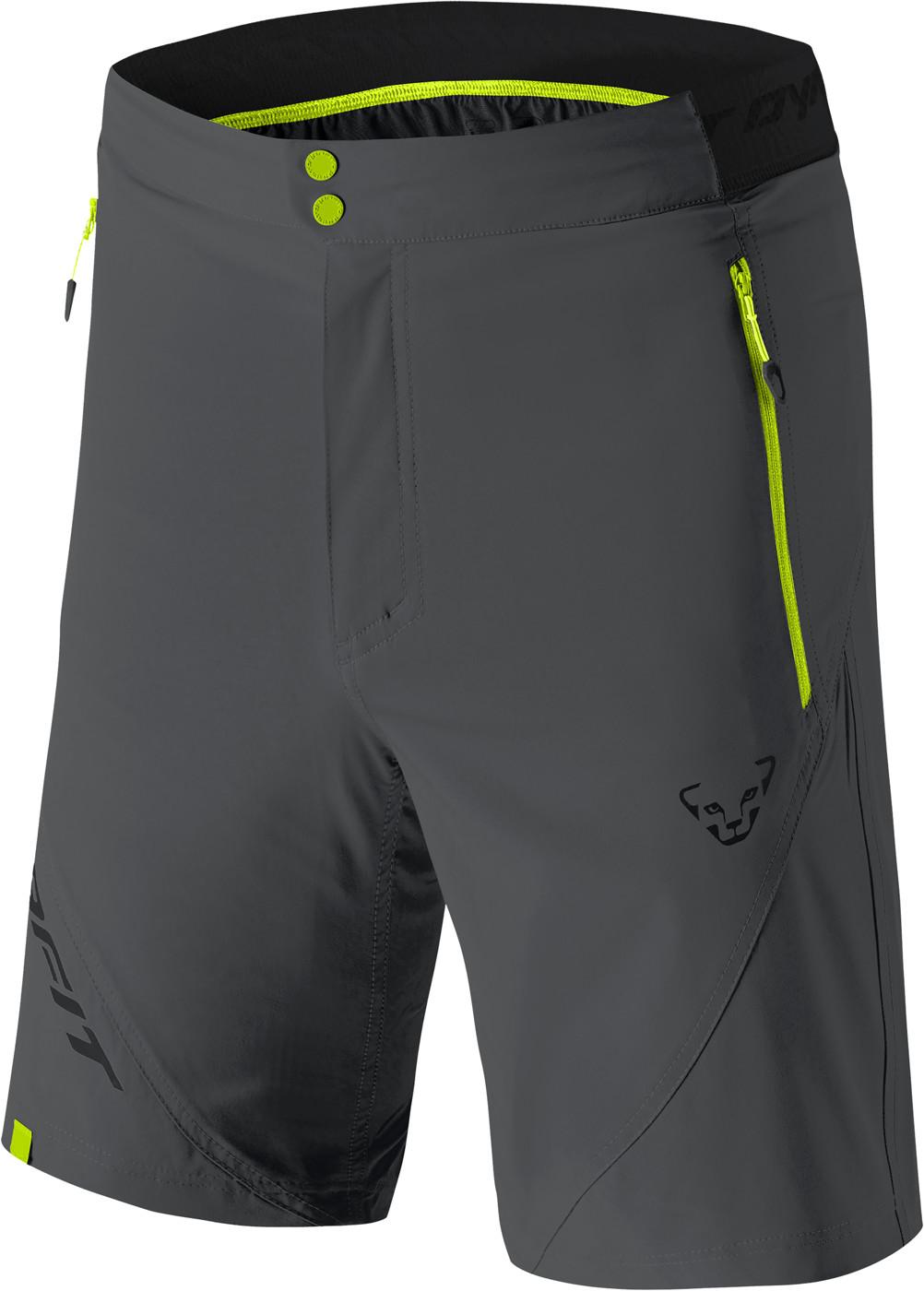DYNAFIT Transalper Light Dynastretch Shorts - Herren