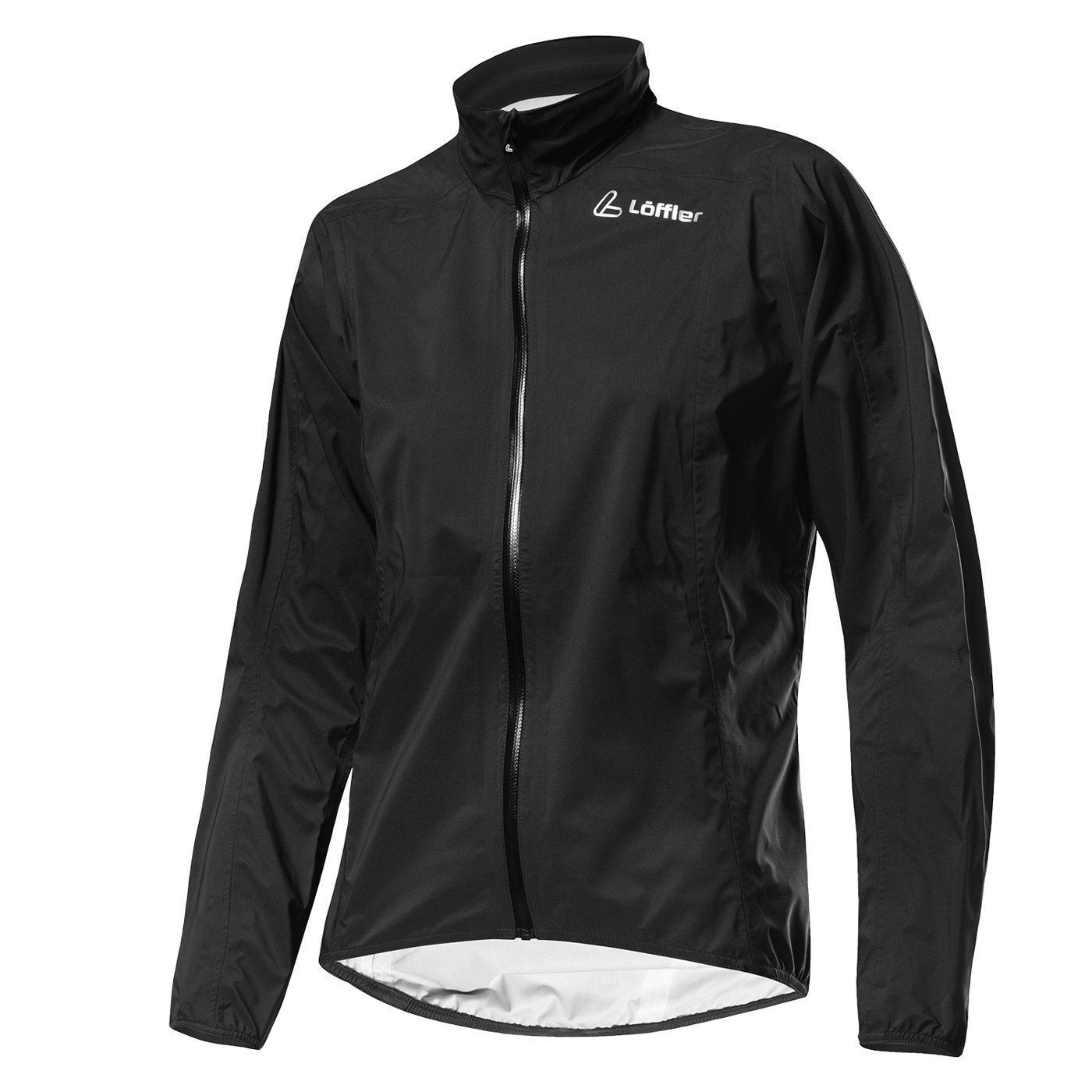 LÖFFLER BIKE JACKET WPM-3 (Ws) - Damen