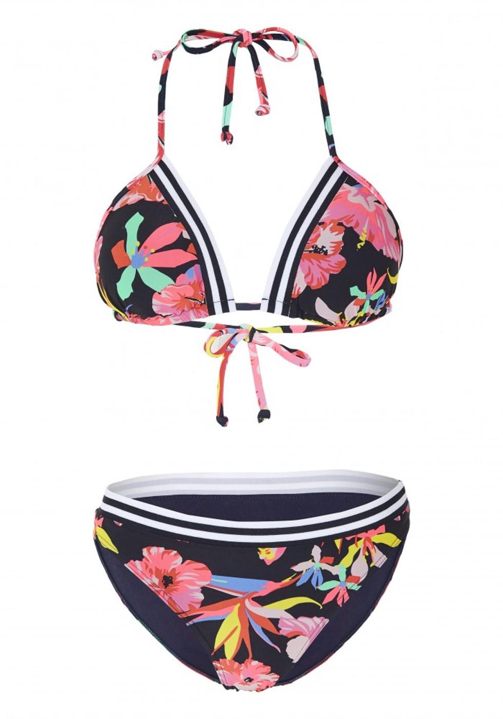 CHIEMSEE PORGY Women, Bikini, Tight Fit - Damen