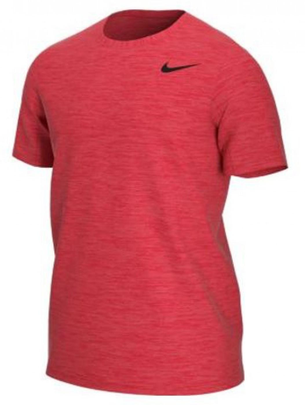 Nike Dri-FIT Superset Sh - Herren