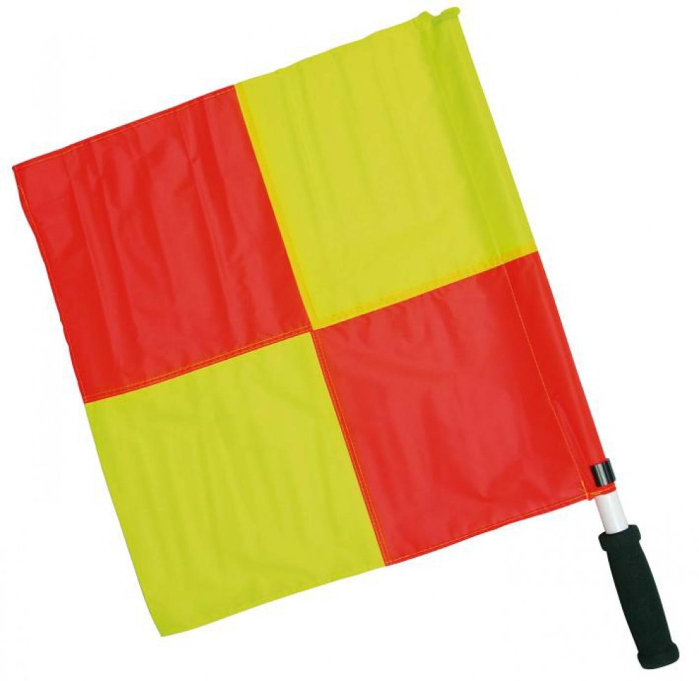 V3TEC LINESMAN FLAG