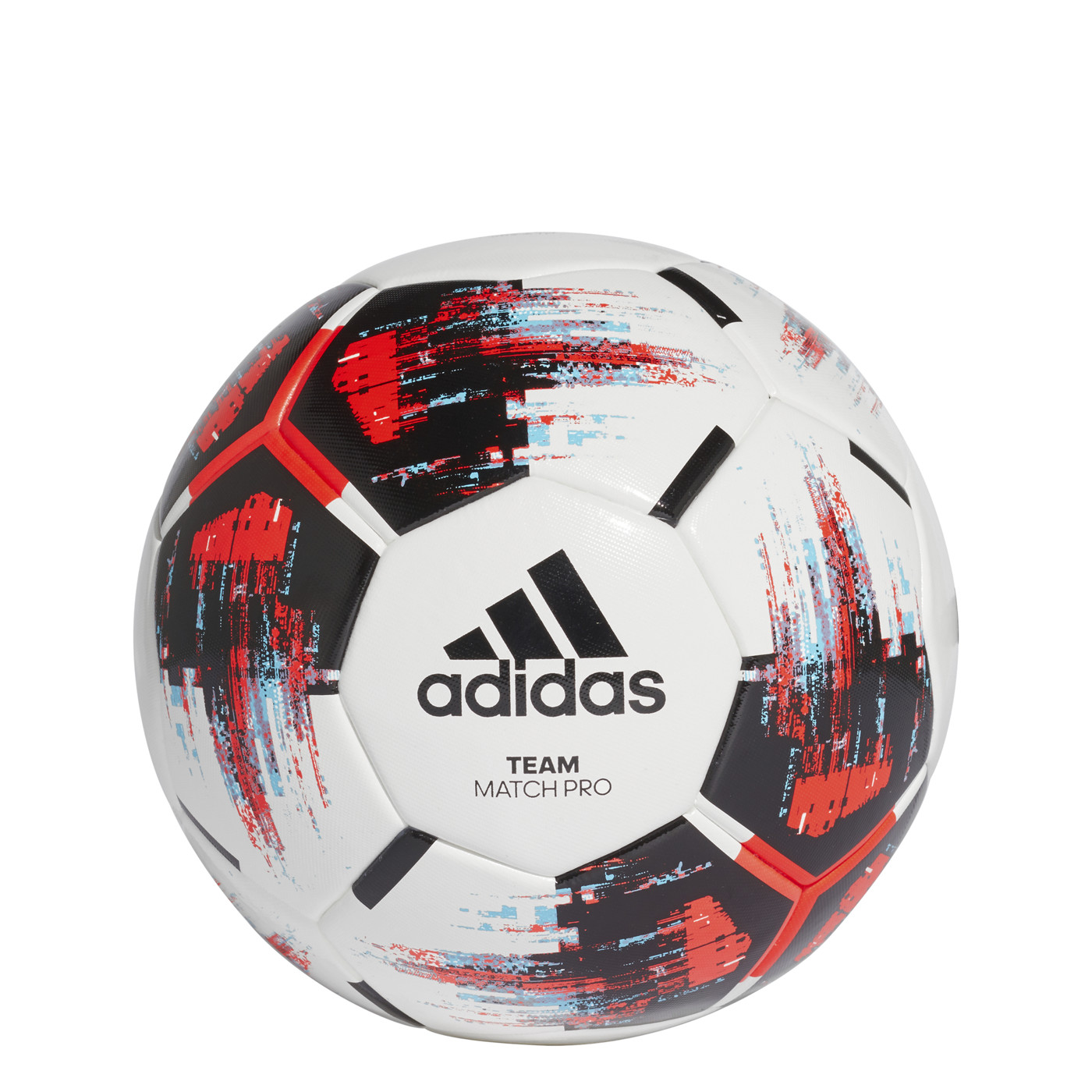 ADIDAS TEAM Match Ball