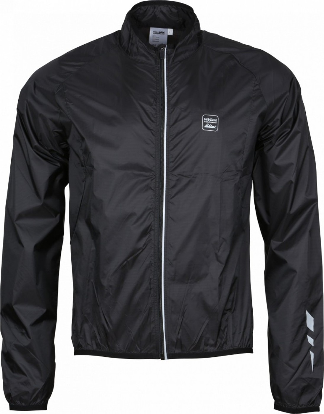 HIGH COLORADO BIKE WINDBREAKER - Herren