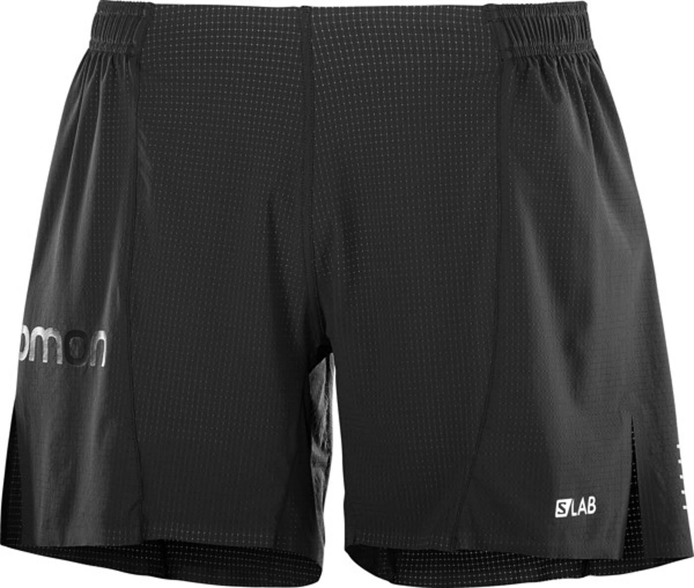 SALOMON S/LAB OUTER 6 - Shorts - Herren