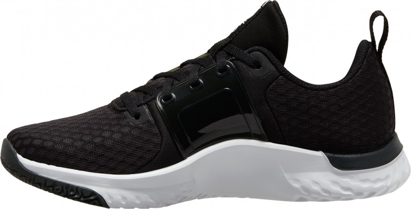 Nike Renew In-Season TR 10 Wom - Damen