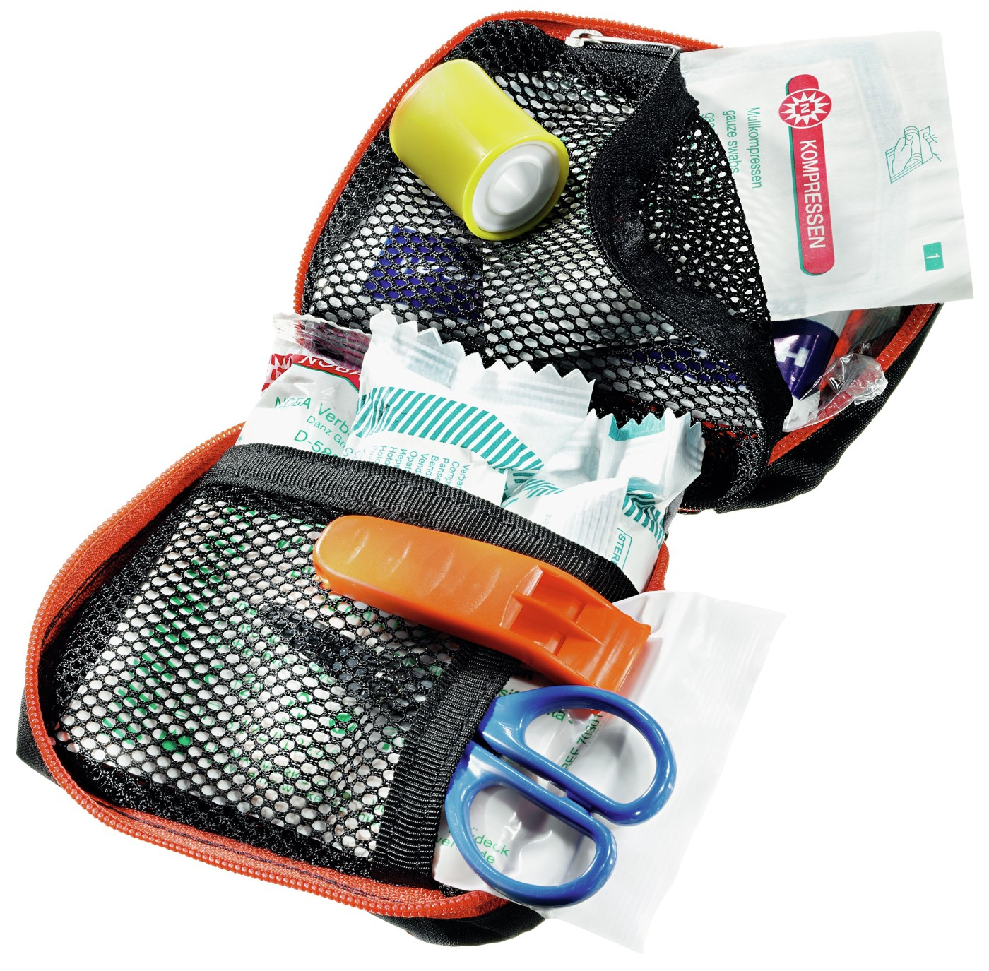 DEUTER First Aid Kit Active