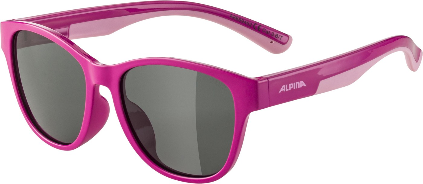 ALPINA FLEXXY COOL KIDS II