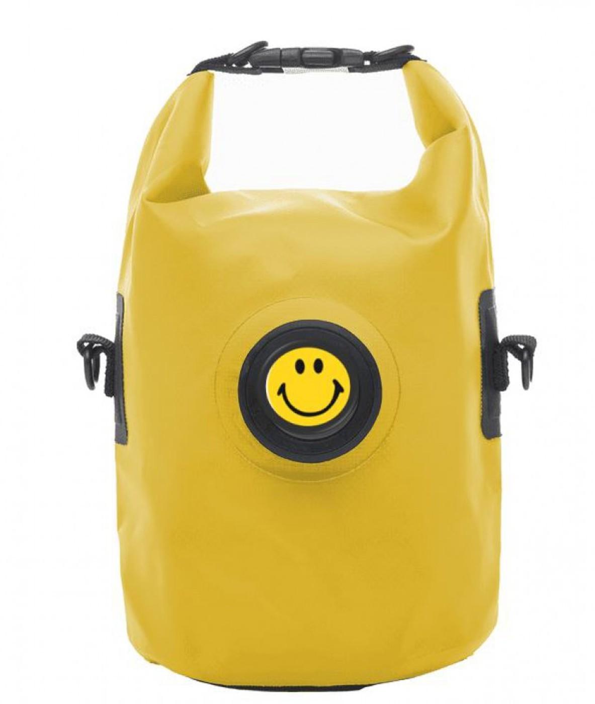 LIGNUM Safebag waterproof