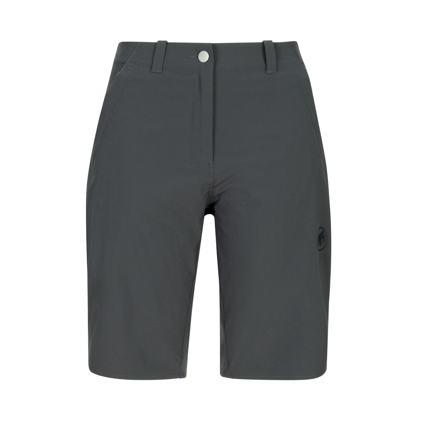 MAMMUT Runbold Shorts - Damen