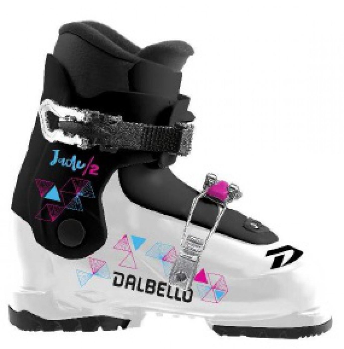 DALBELLO JADE 2.0 - Kinder