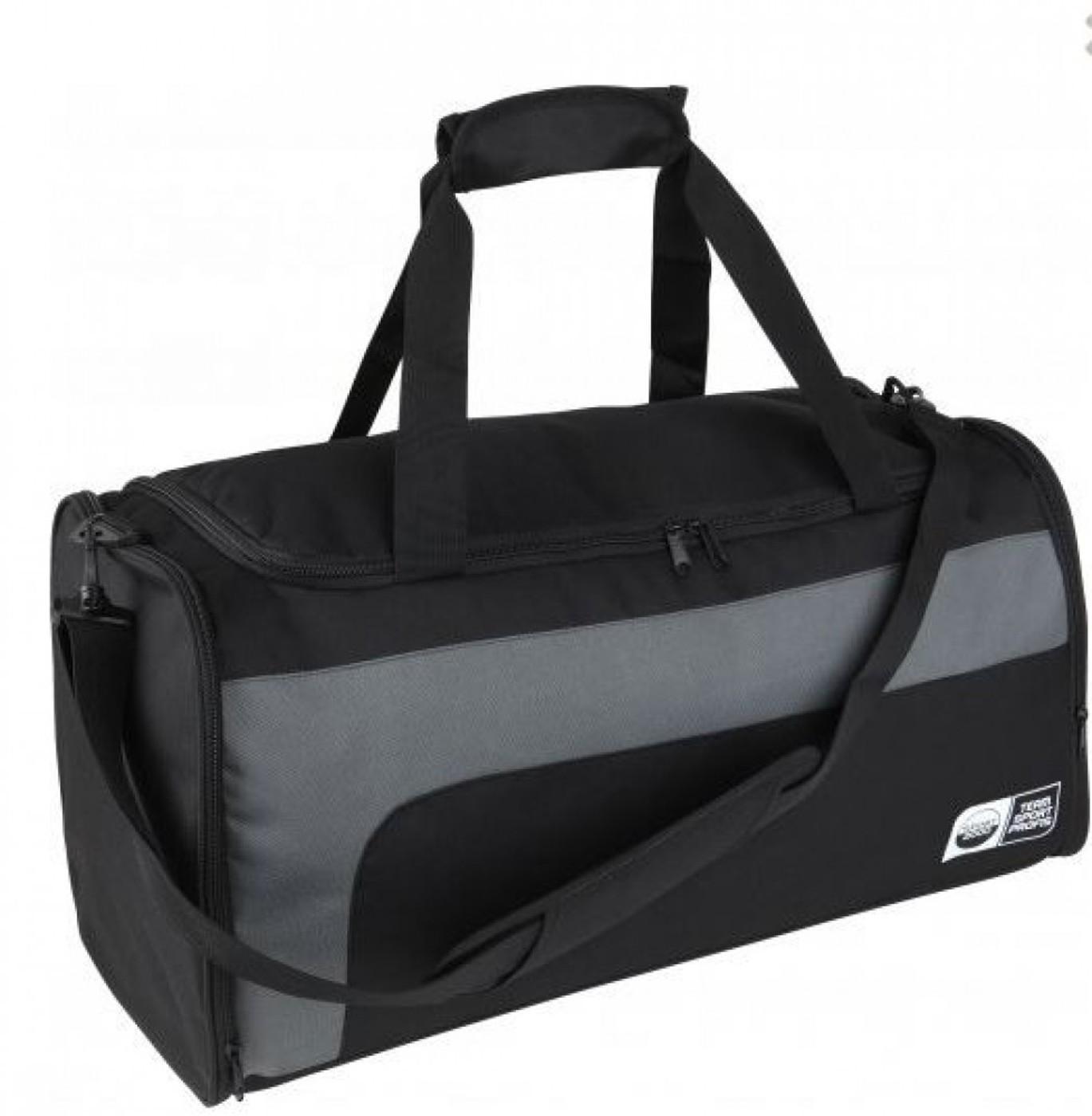 V3TEC CLUB TEAM BAG