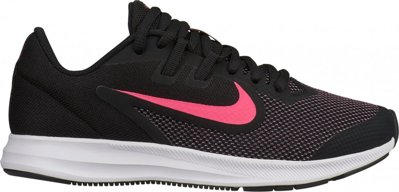 Nike Downshifter 9 Big  R - Kinder