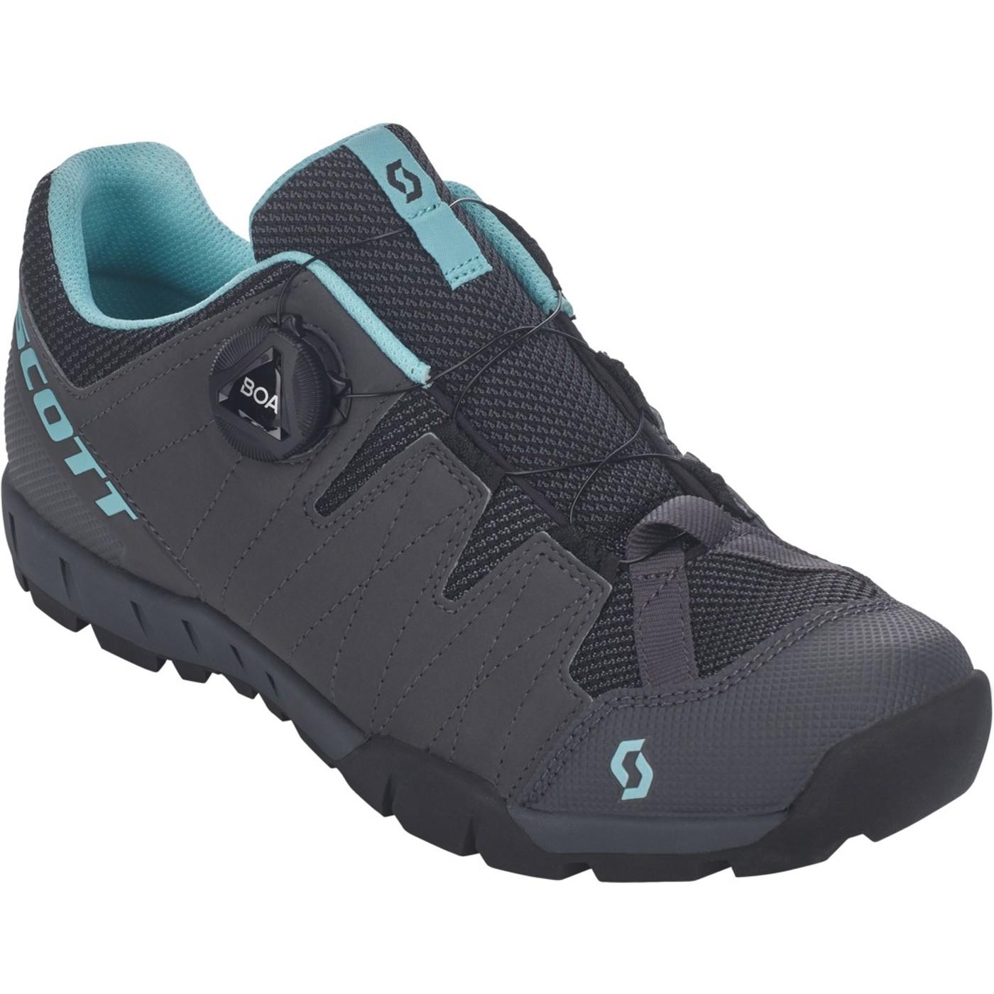 SCOTT Sport Trail BOA® Damenschuh - Damen