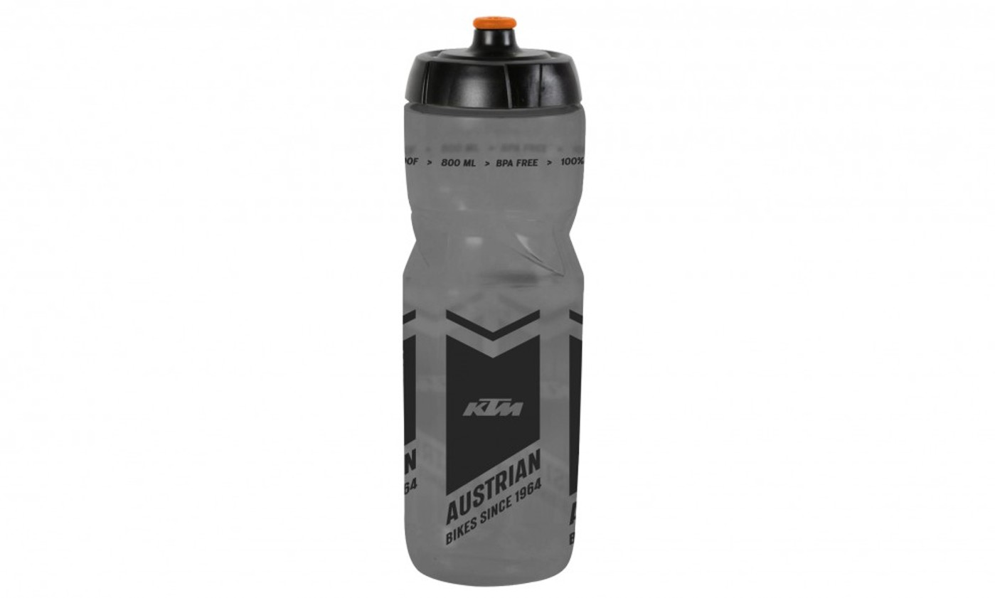 Bottle KTM Comp 800