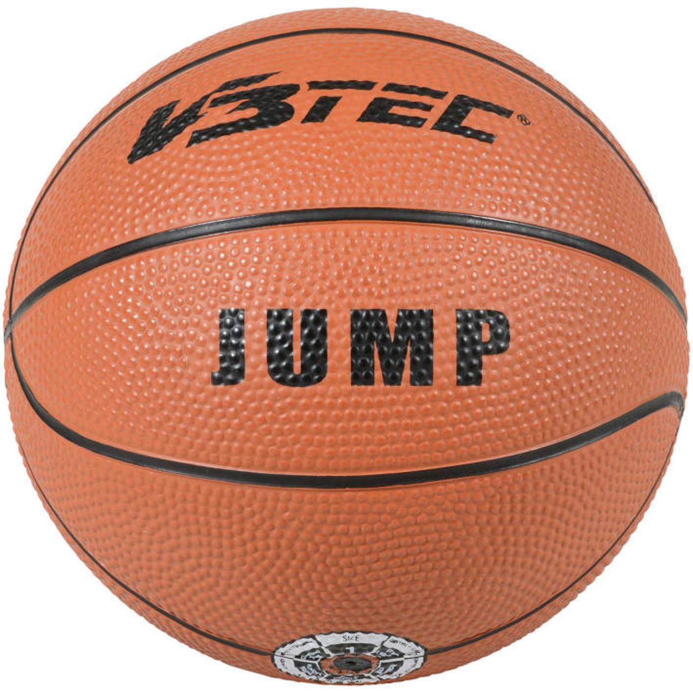 V3TEC JUMP MINI