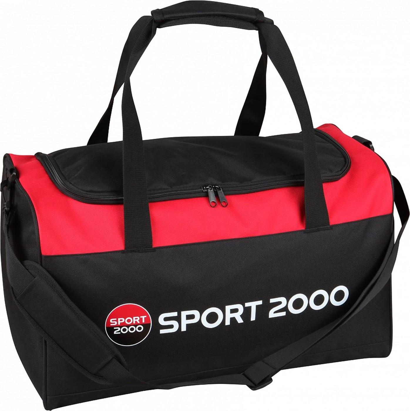 SPORT 2000 PROMOTION TEAM BAG