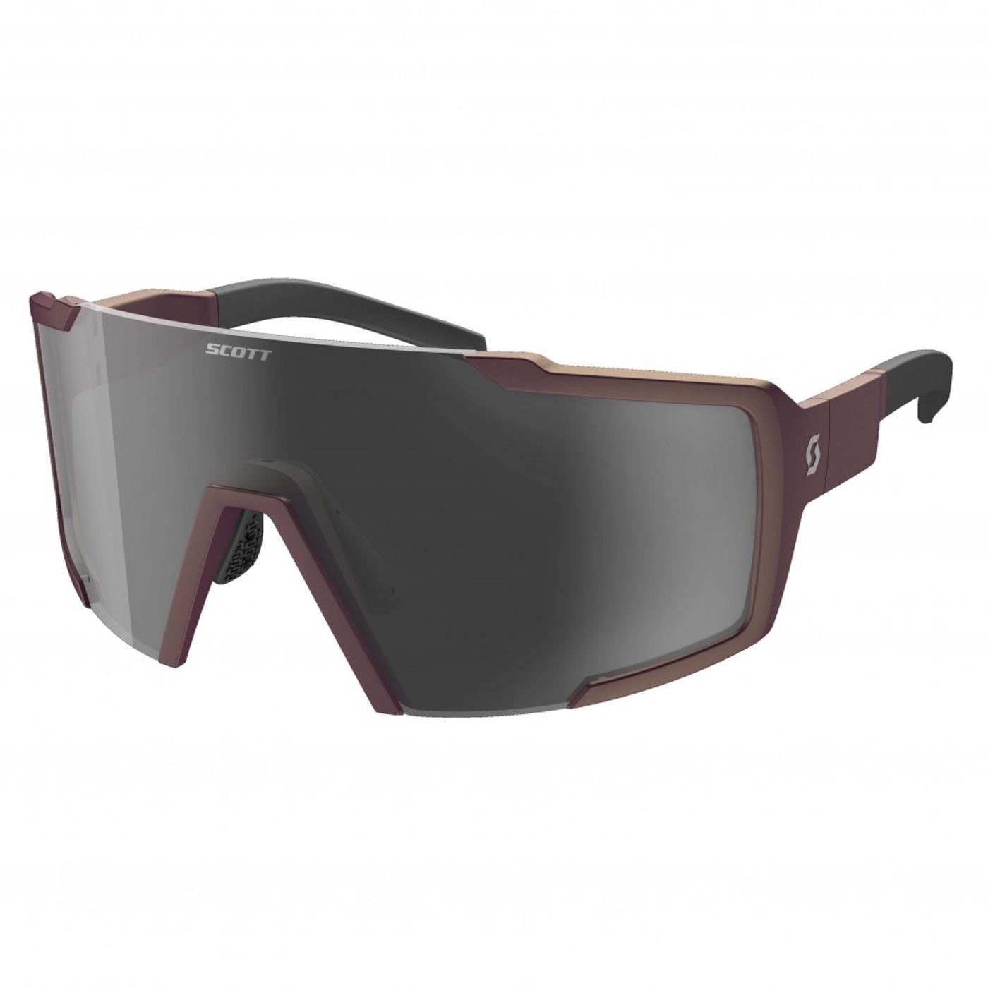SCOTT SCO Sunglasses Shield