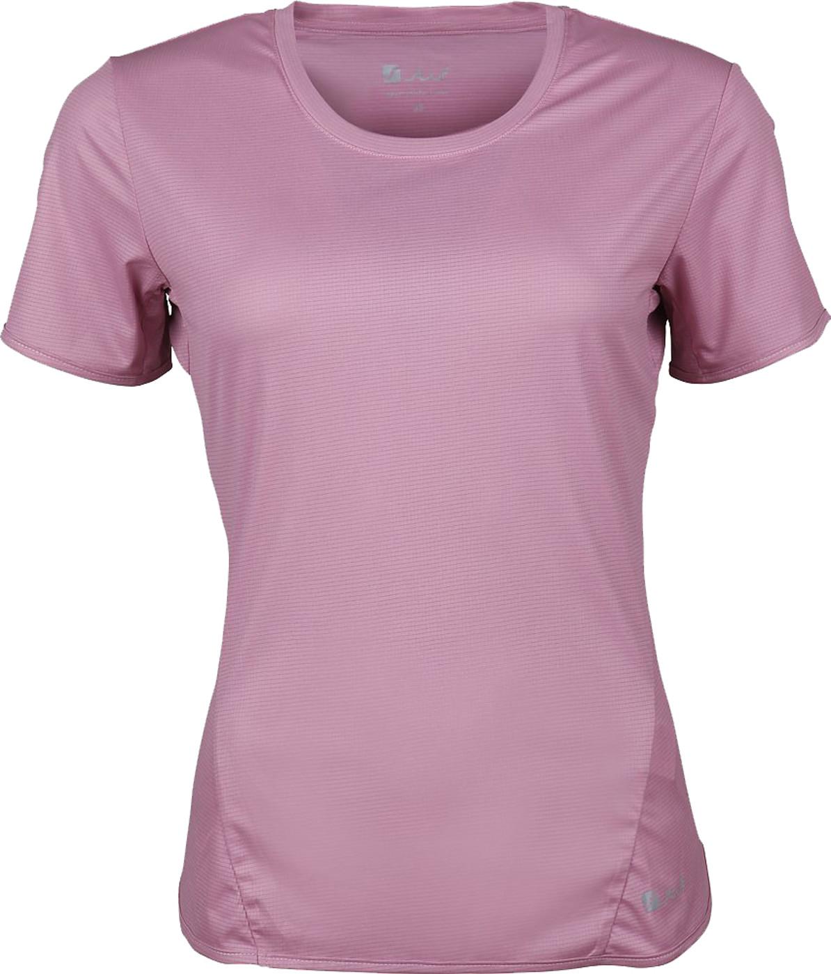 STUF JADA T-Shirt - Damen