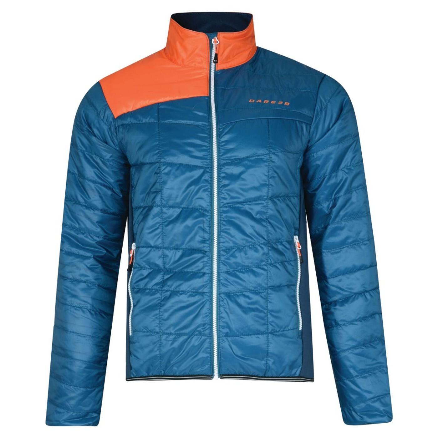 DARE2B Systematic Jacket - Herren