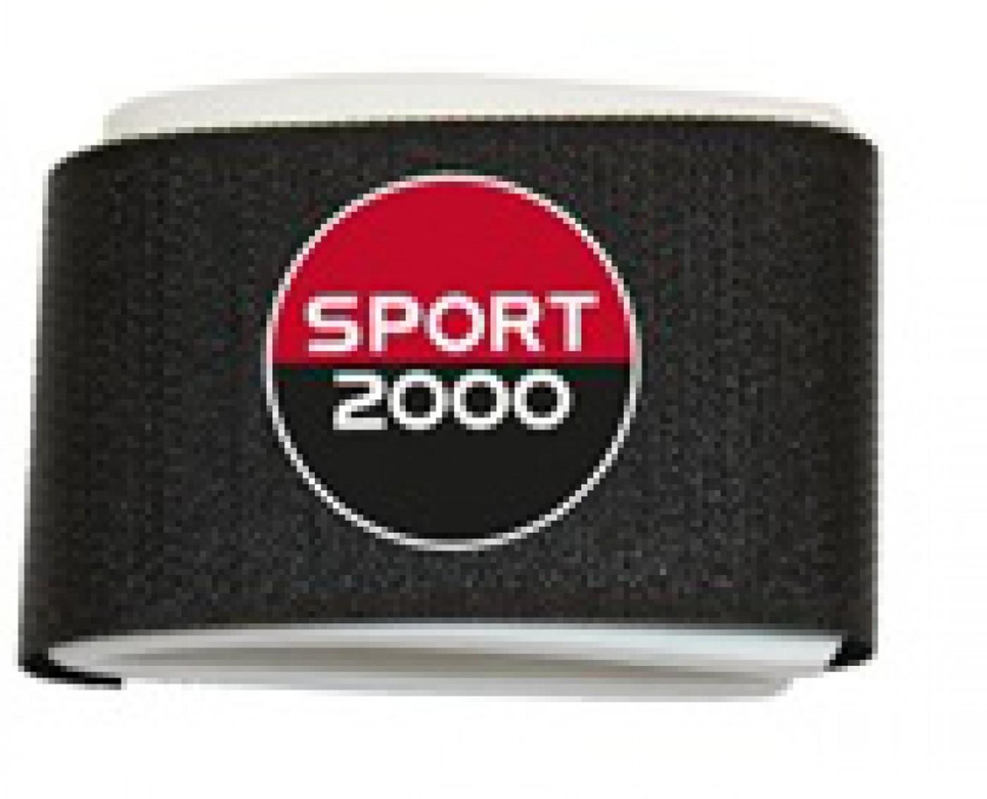SPORT 2000 TW LL 38 mm