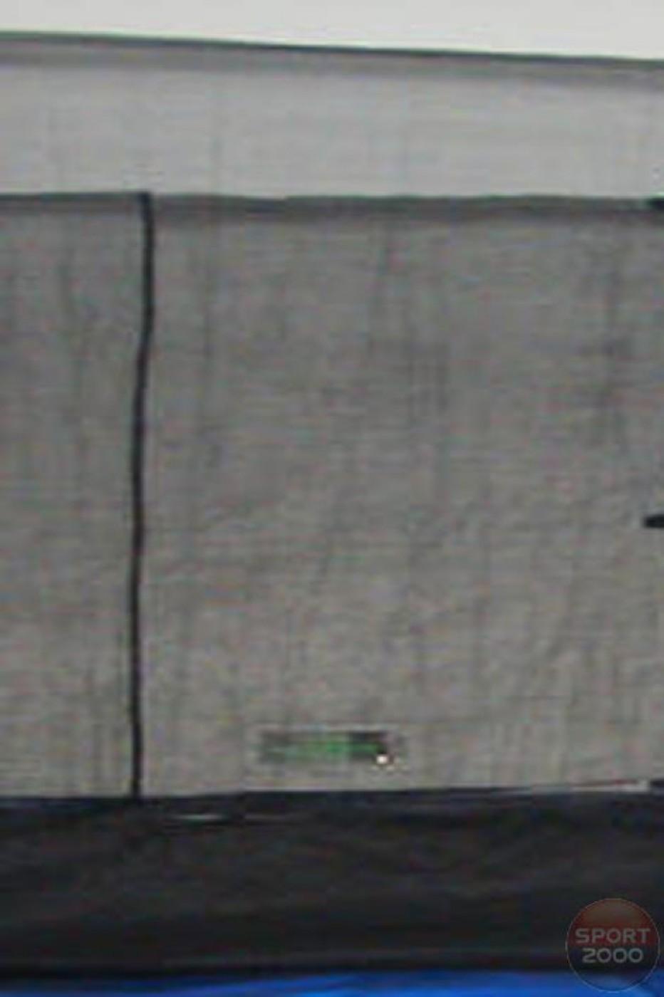 V3TEC Netz für 305cm Trampolin