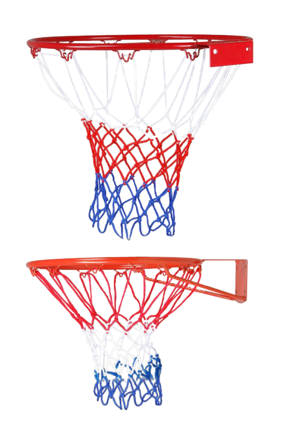 V3TEC Basket Netz + Ring 10mm/16mm