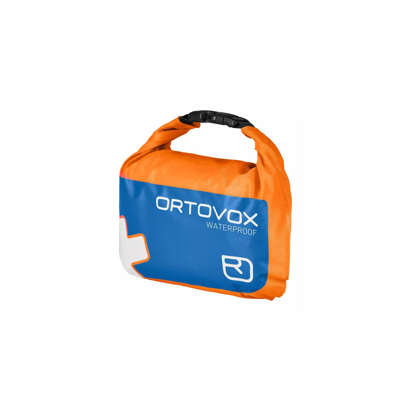 ORTOVOX FIRST AID WATERPROOF