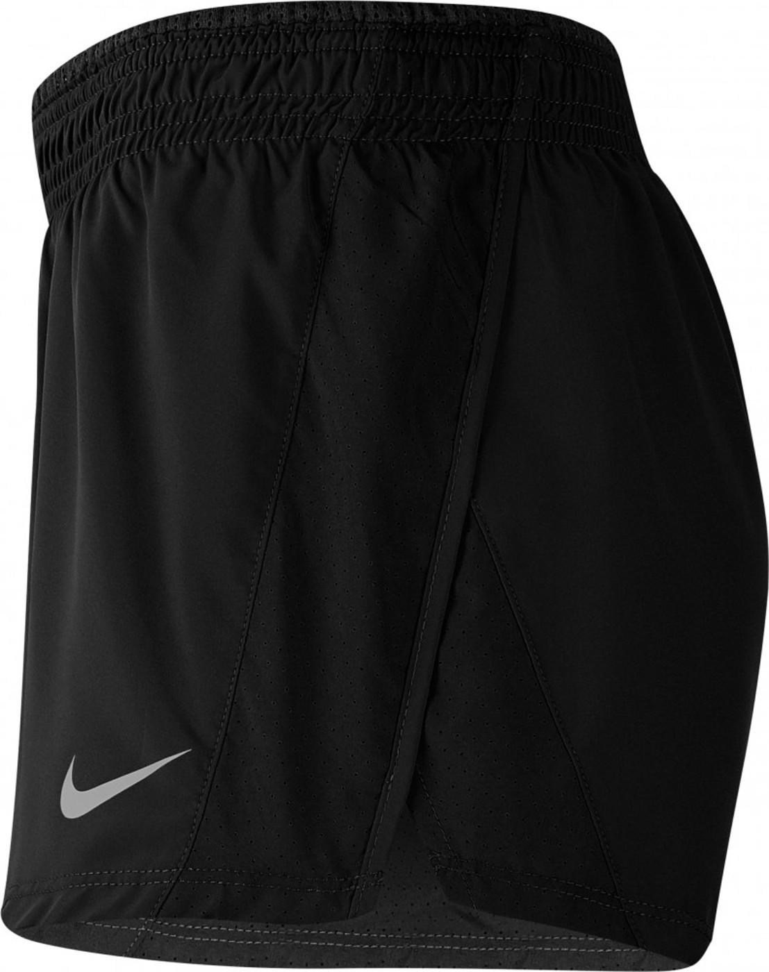 Nike 2-In-1 Running Sh - Damen