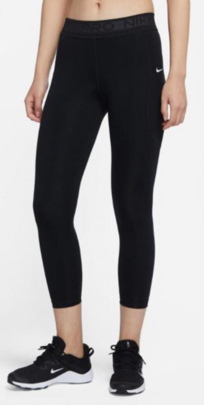 Nike Pro 7/8 Tights - Damen