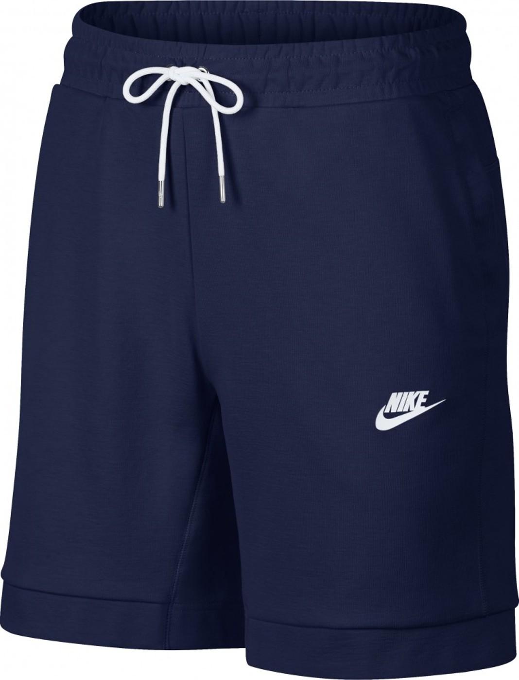 Nike Sportswear Fleece S - Herren