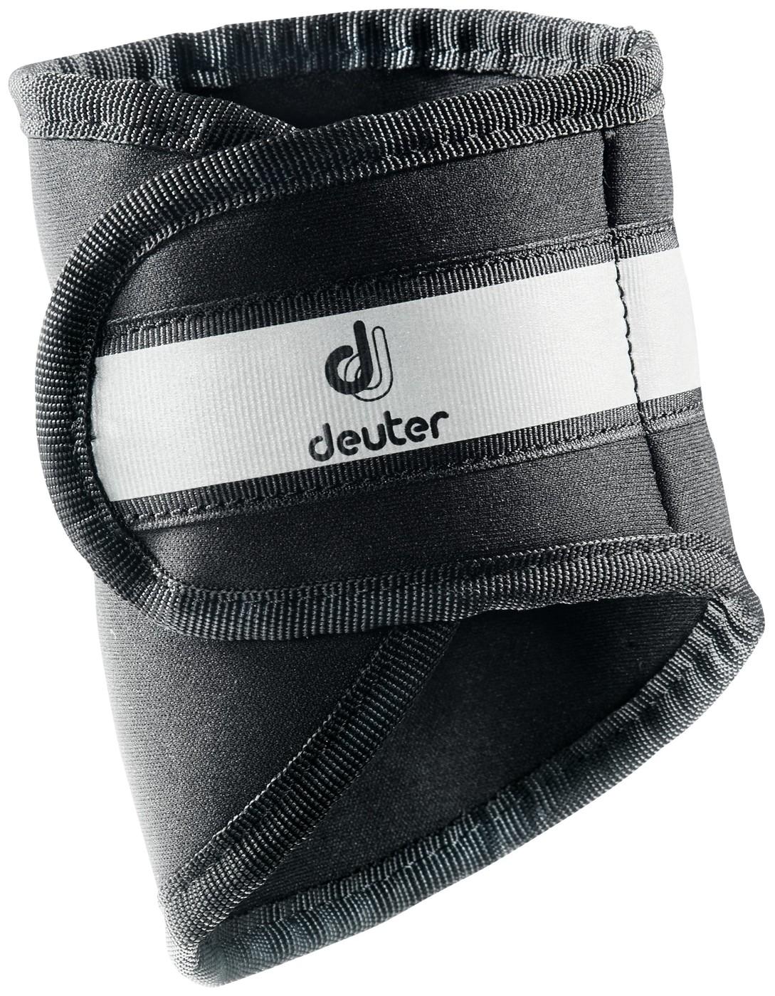 DEUTER Pants Protector Neoprene