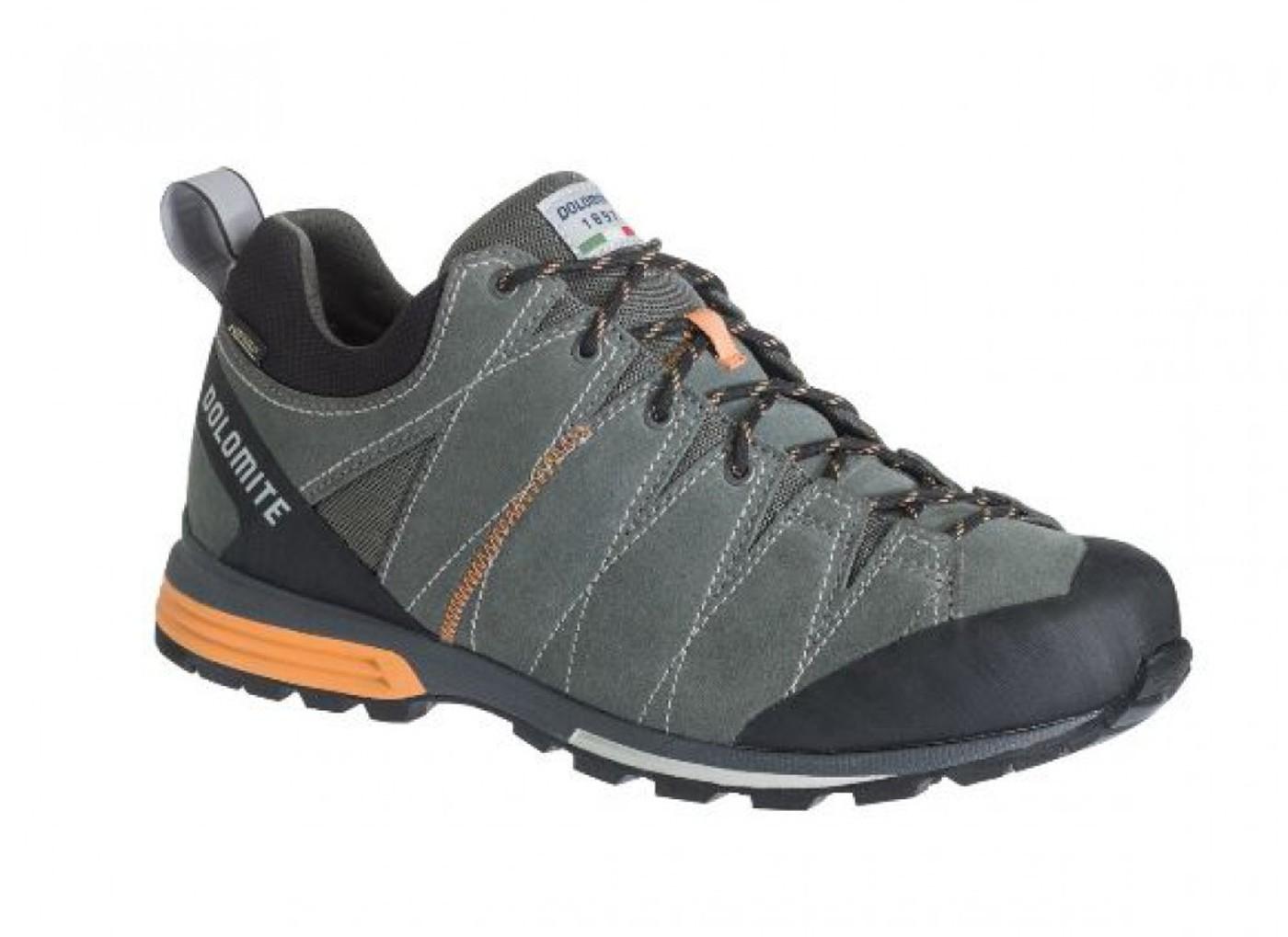 DOLOMITE DOL Shoe Diagonal Pro GTX - Herren