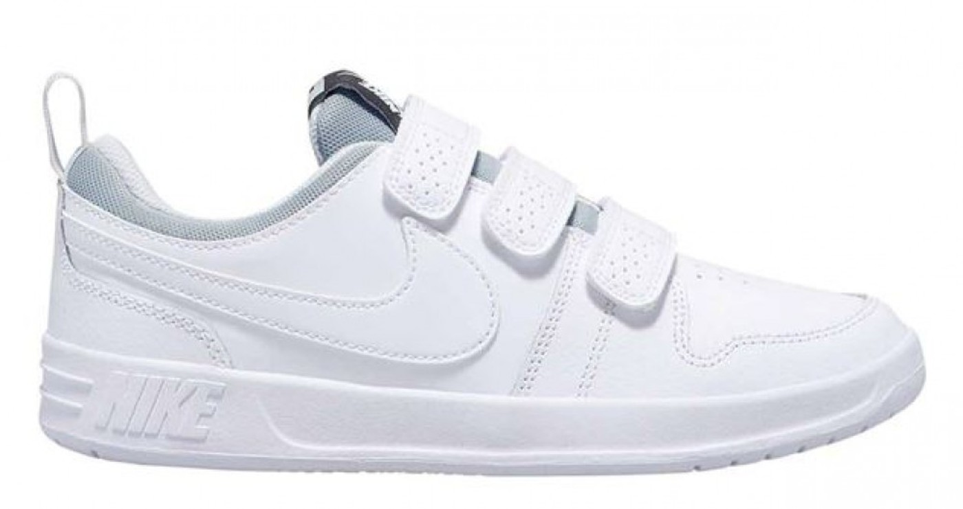 Nike Pico 5 Big  Shoe - Kinder