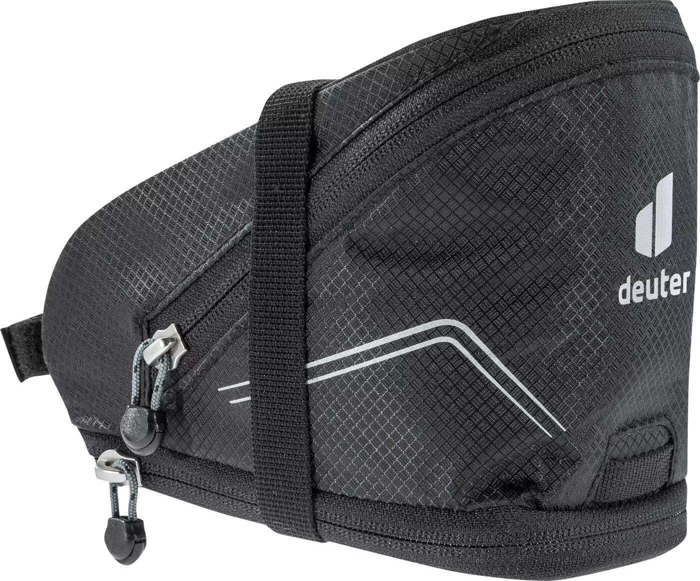 DEUTER Bike Bag II Fahrradtasche