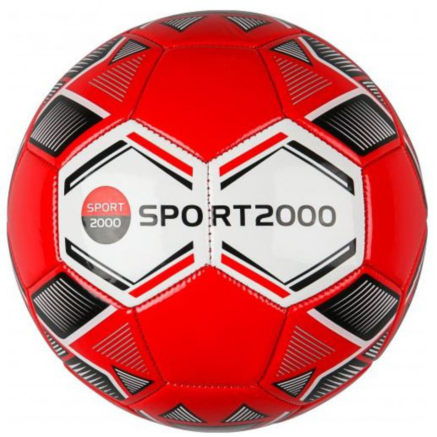 SPORT 2000 PROMO MINI