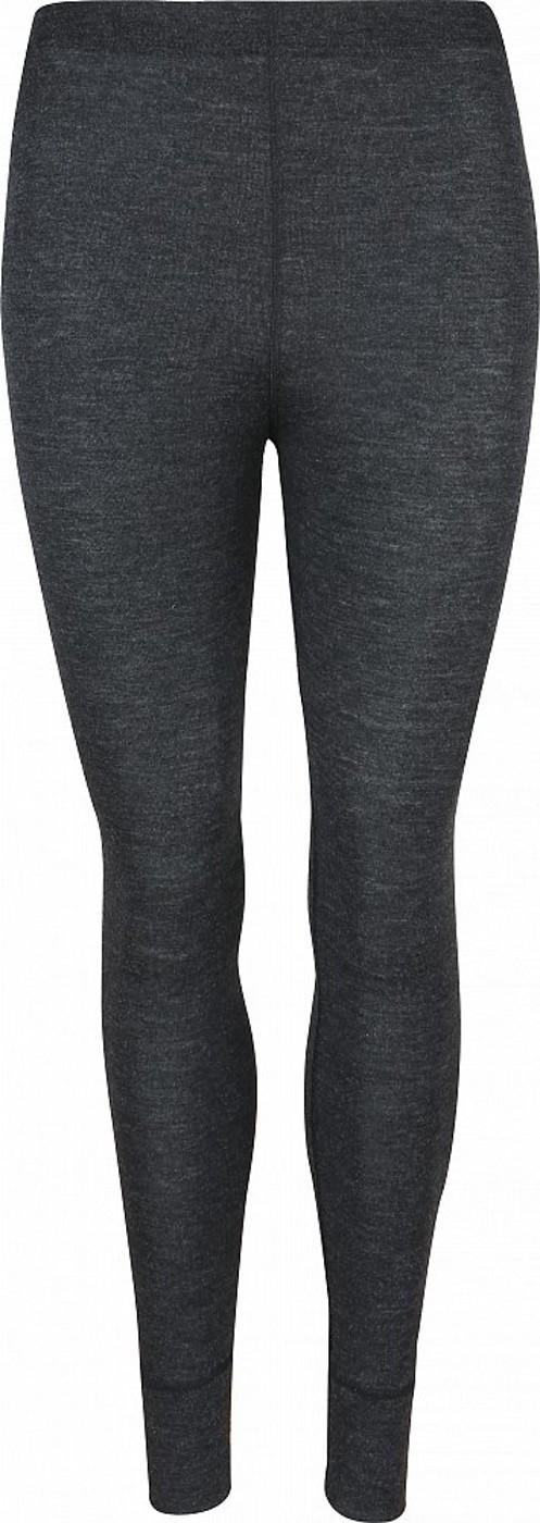 HIGH COLORADO ELBRUS-L LONG PANTS - Damen