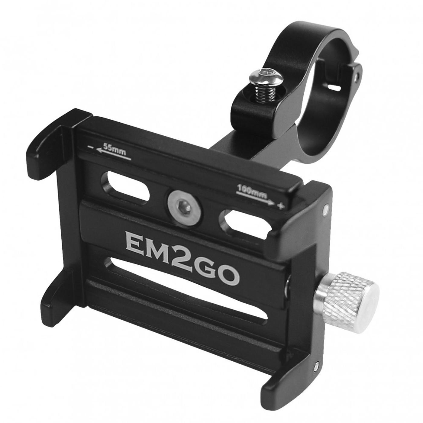 EM2GO Handyhalter